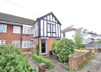 2 bed flat for sale in West End Road, Ruislip, Middlesex HA4