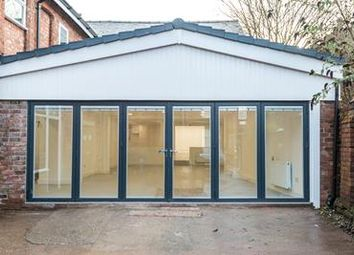 Thumbnail Commercial property to let in 22 (D, E & F), Wigan Road, Ormskirk, Lancashire