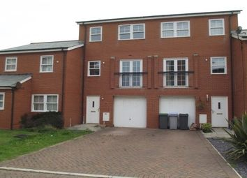 Thumbnail 3 bed property to rent in Admiral Gardens, Blackpool