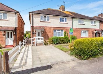 4 bed semi-detached house for sale in The Chase, Tonbridge TN10