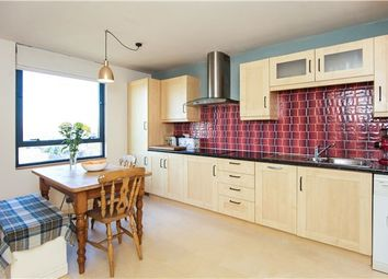 Thumbnail 2 bed property for sale in Bramlands Close, Battersea, London