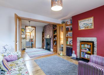 Thumbnail 3 bed end terrace house for sale in Prospect Place, Cirencester