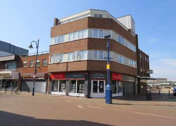 2 bed flat to rent in North Cross Street, Gosport PO12