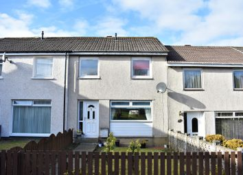 Thumbnail 3 bed terraced house for sale in Birkenshaw Way, Bathgate