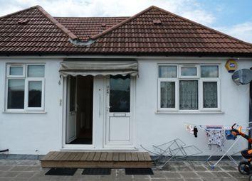 Thumbnail Studio to rent in Preston Road, Wembley