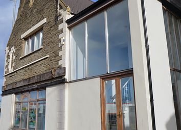 Thumbnail Office to let in Talbot Road, Port Talbot