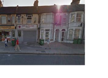 Thumbnail Office to let in Green Street, Upton Park