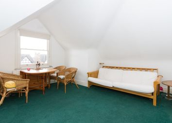 Thumbnail 1 bedroom terraced house for sale in Buxton Gardens, London