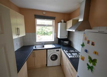 Thumbnail 4 bed duplex to rent in Kenton, Middlesex