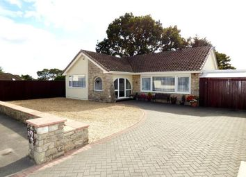 Thumbnail 3 bed bungalow for sale in Plantation Road, Poole