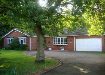 Thumbnail 4 bed detached house to rent in Browns Lane, Knowle