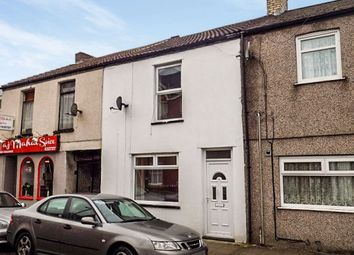 Thumbnail 2 bed property to rent in Windsor Road, Neath Town, Neath