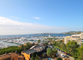 Thumbnail 4 bed apartment for sale in 07181, Portals Nous, Spain