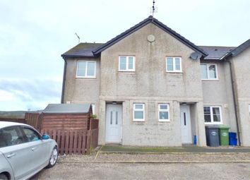 Thumbnail 2 bed end terrace house for sale in Cross Lane Court, Cross Lane, Ulverston