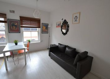 1 bed flat to rent in 2nd Floor, Fashion Street, Spitalfields E1