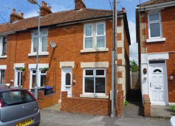 Thumbnail 2 bedroom cottage to rent in Dursley Road, Trowbridge