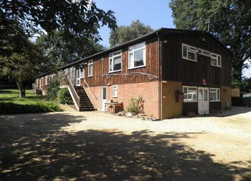 Thumbnail Studio to rent in Lee Gate, Great Missenden