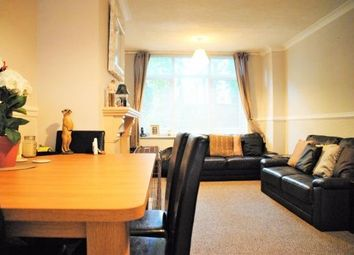 Thumbnail 3 bed terraced house to rent in Hebburn