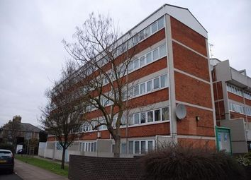Thumbnail 1 bedroom flat to rent in Suffolk Square, Norwich, Norfolk
