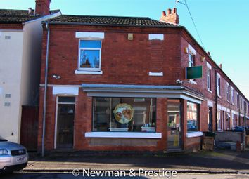 Thumbnail 3 bed property for sale in Holmsdale Road, Foleshill, Coventry