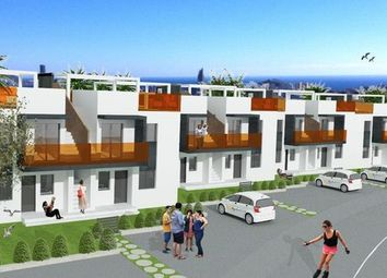 Thumbnail 2 bed bungalow for sale in Spain, Valencia, Alicante, Finestrat
