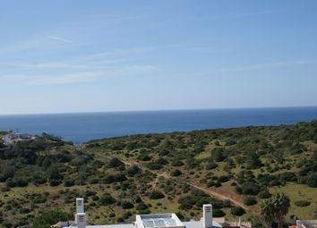 Thumbnail Land for sale in Cabanas Velhas, Budens, Vila Do Bispo, West Algarve, Portugal