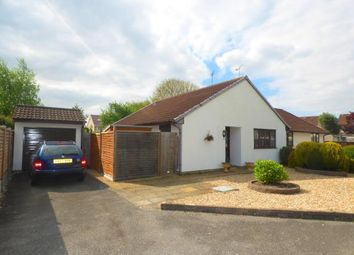Thumbnail 3 bed bungalow for sale in Old Bristol Road, Worle, Weston-Super-Mare