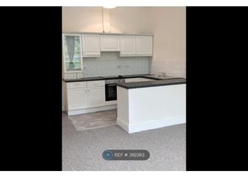 Thumbnail 2 bed flat to rent in Victoria Court, Morley, Leeds