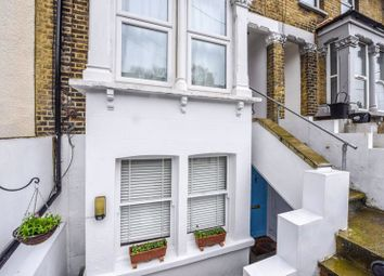 1 bed maisonette for sale in Rathbone Square, Tanfield Road, Croydon CR0