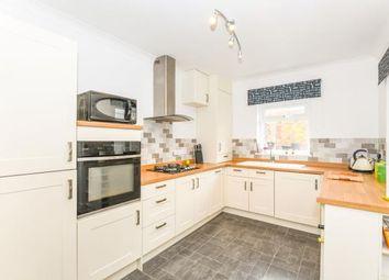 Thumbnail 3 bedroom terraced house for sale in Charles Street, St Helens, Merseyside, Uk