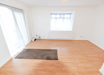 3 bed end terrace house to rent in Page Close, Dagenham RM9