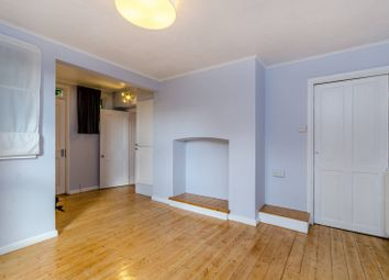 Thumbnail Studio to rent in Castledine Road, Anerley