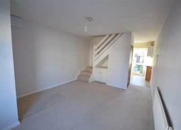 Thumbnail 2 bed terraced house to rent in Suffolk Street, Cheltenham