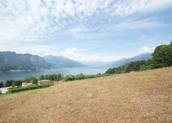 Thumbnail Land for sale in Bellagio, Como, Italy