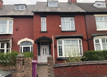 1 bed property to rent in Warbreck Moor, Liverpool L9