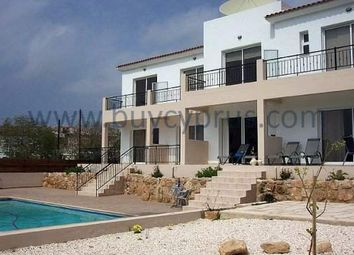 Thumbnail 2 bed town house for sale in Chlorakas, Paphos, Cyprus