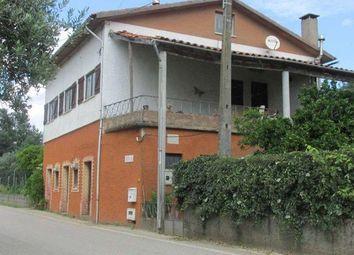 Thumbnail 5 bed detached house for sale in Vila Nova De Poiares, São Miguel De Poiares, Vila Nova De Poiares, Coimbra, Central Portugal
