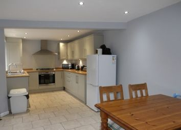 4 bed property to rent in Russell Road, Mossley Hill, Liverpool L18