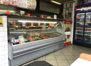 Thumbnail Retail premises for sale in 1Yx, Dagenham