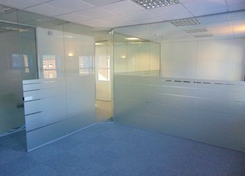 Thumbnail Office to let in Bath Street, Gravesend