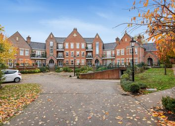 Thumbnail Flat to rent in Palmerstone Court, Virginia Water