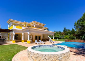 Thumbnail 4 bed villa for sale in Alvor, Portimão, Portugal