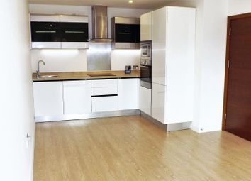 Thumbnail 2 bedroom flat to rent in Newgate, Croydon
