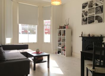 Thumbnail 1 bed flat to rent in Priory Park Road, Kilburn, Queens Park