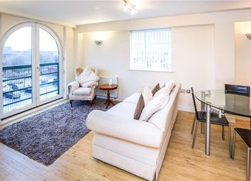 Thumbnail 3 bed flat for sale in Wharton Court, Hoole Lane, Chester