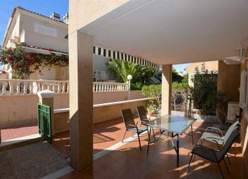 Thumbnail 1 bed bungalow for sale in Playa Flamenca, Orihuela Costa, Alicante, Valencia, Spain