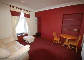 Thumbnail 1 bedroom flat to rent in Pittodrie Place, Aberdeen, 5Qp