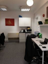 Thumbnail Office to let in Bishopsgate, London