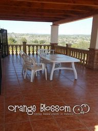 Thumbnail 3 bed villa for sale in Chella, Valencia, Spain