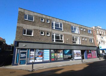 2 bed flat for sale in Aberdeen Walk, Scarborough, North Yorkshire YO11